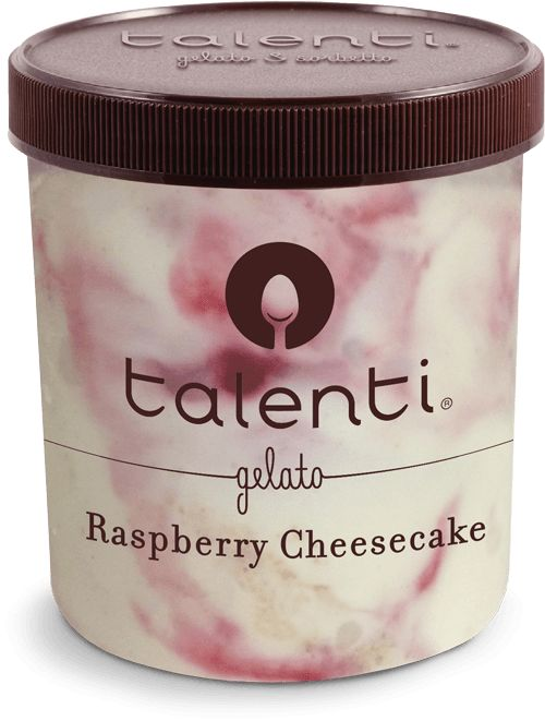 Products | Talenti Gelato e Sorbetto