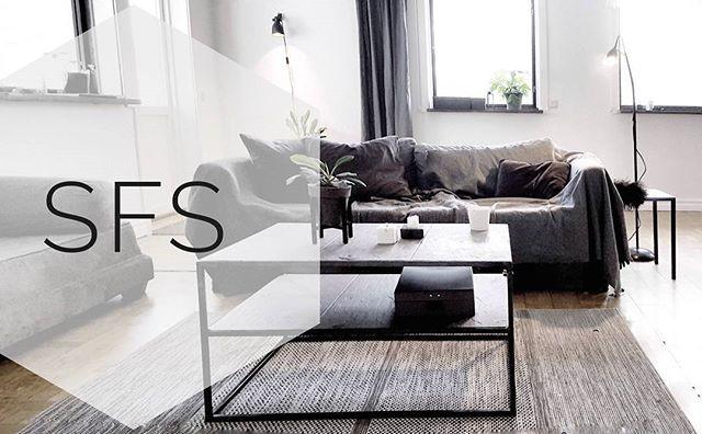 Mer inspiration åt folket! Vi kör en #SFS ala granyanser.  Dela-tagga-kommentera.♥ #interiordesign #soffa #homestyling #interior #homedesign #dekor #design #grey #granyanser #detaljer #decor #details #inspo #vardagsrumsinspo #homedesign #instadaily #instagood #interiordecor #inredning123 #heminredning #heminspiration #inredningsblogg #myhome #homeinterior #inredningsinspiration#freelance #inredning#blogger#greyinterior#interiorstylist