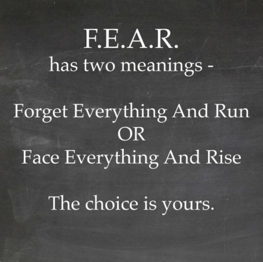 fear.jpg (540×536)