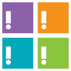 Fairfield Public Library logo