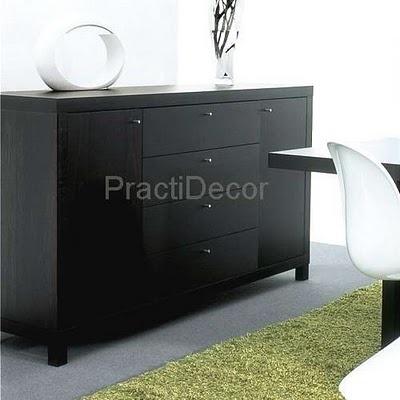 17 Best images about muebles para guardar vajillas on Pinterest ...