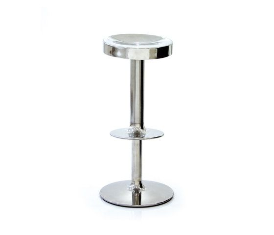 8 Best Bar And Counter Stools Images On Pinterest