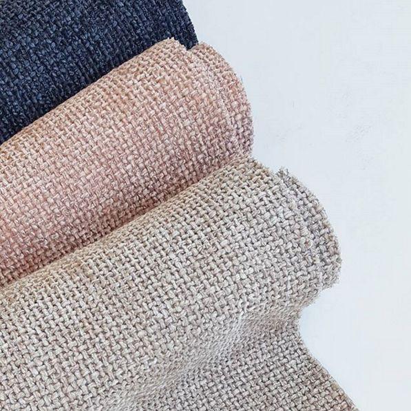 ZEMORA // Latest Release . . . #chunkyweave #woven #trending #textiles #zemora #mix #texture #collection #upholstery #interiordesign #design #interior123 #trendinginteriors #naturalluxury #newrelease #fabrics #threadcountinc #threadcounttextiles