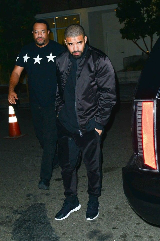 352 best Drake images on Pinterest | Aubrey drake, Drake graham ...
