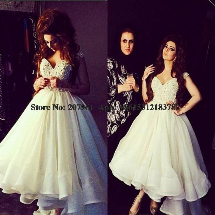 Cheap Dress Jacket Wedding Guest Buy Quality Island Directly From China Up Brides And Weddings Suppliers Dubai Arabic Elegant Evening Dresses