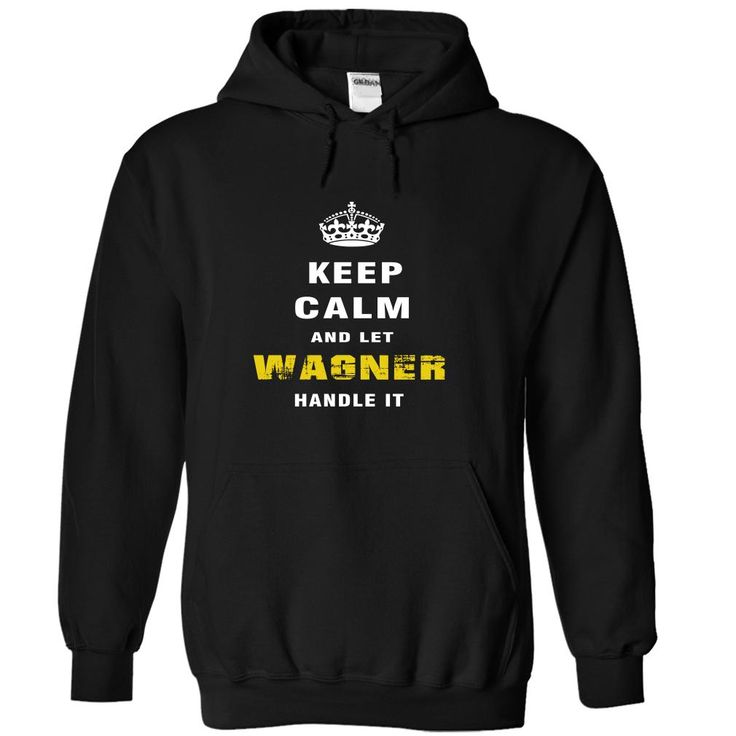 [Best Tshirt name tags] IM WAGNER  Order Online  IM WAGNER  Tshirt Guys Lady Hodie  SHARE TAG FRIEND Get Discount Today Order now before we SELL OUT  Camping be wrong i am bagley tshirts online wagner