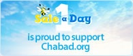 Mitzvahs & Traditions - Jewish traditions and mitzvah observances - Chabad.org
