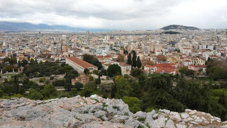 Αθηνα!!!! athens greece