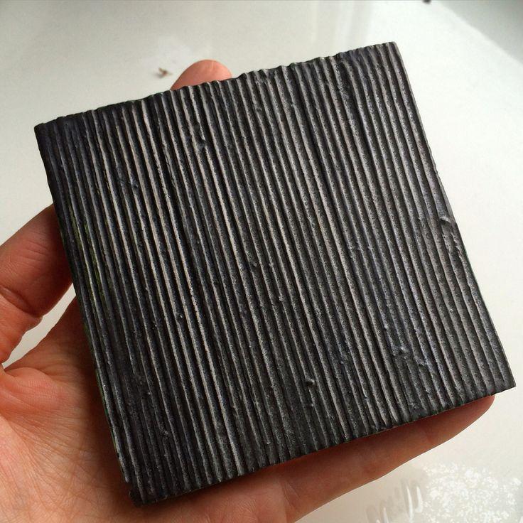 Handmade tile. Плитка ручной работы #ceramics #tiles #ceramic #керамика #плитка