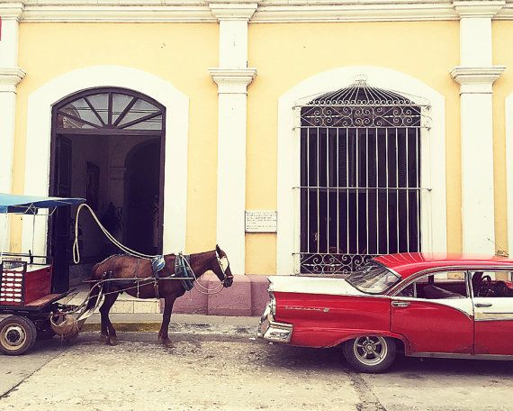 703 best CUBAN CHROME! (A SALUTE TO THE CLASSIC CARS OF CUBA ...