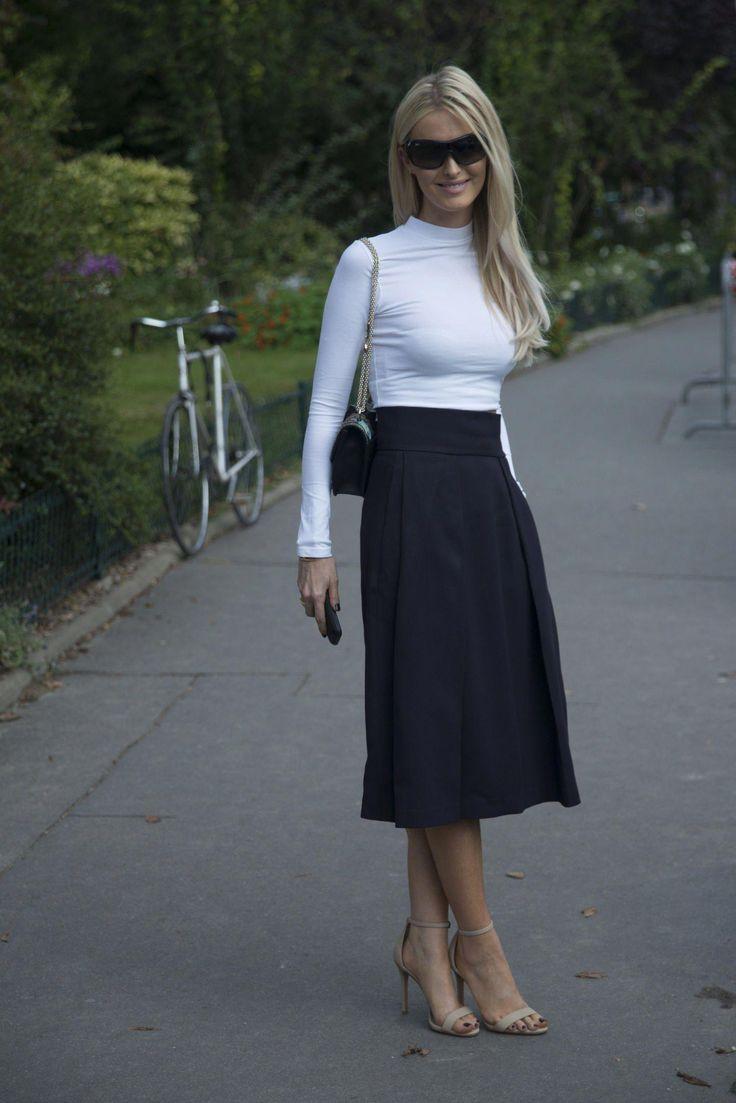 summer work outfits pinterest #SUMMERWORKOUTFITS #Outfits #Pinterest #Summer #SU…