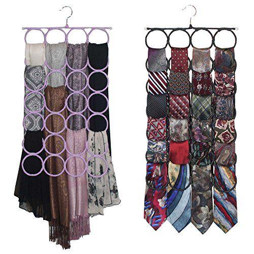 Best Tie Racks For Closets: 1000+ Ideas About Tie Rack On Pinterest