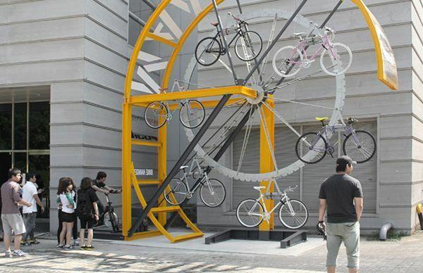 fahrradhalterung wand fahrrad wandhalterung fahrradhalter wand
