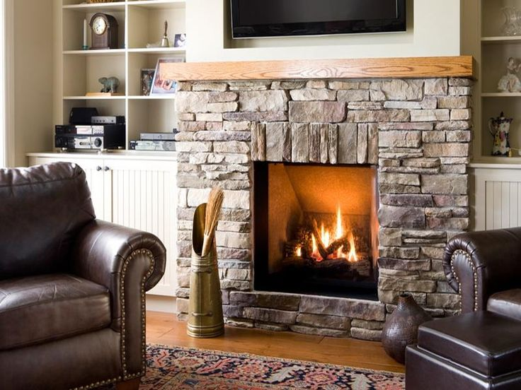 1068 best Fireplaces Inspiration Ideas images on Pinterest