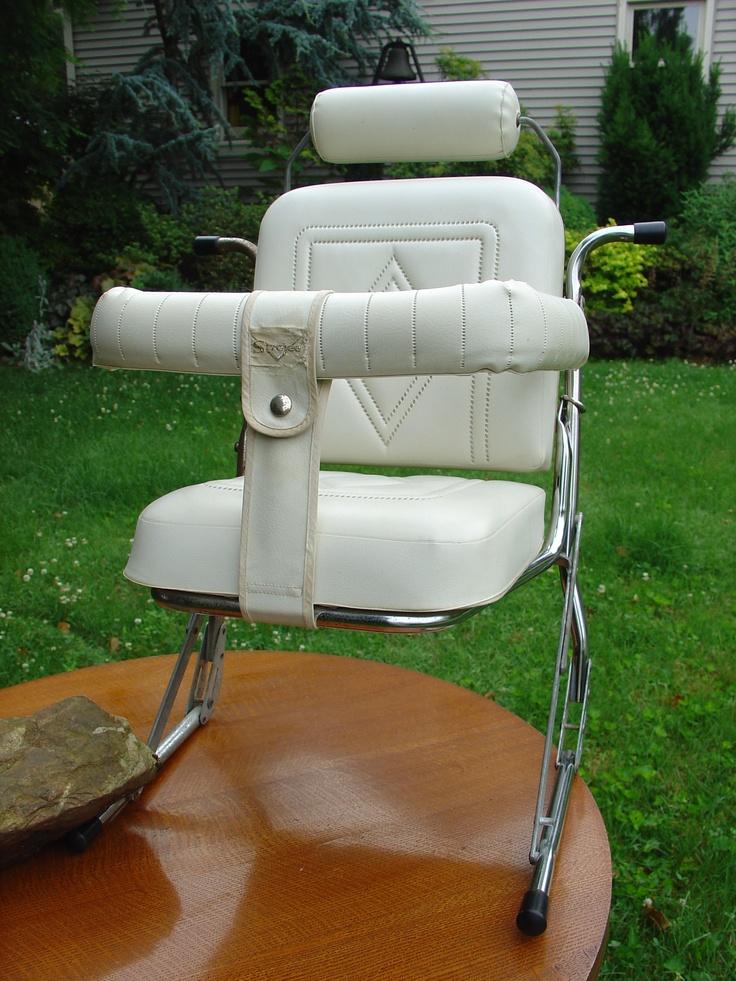 Vintage Auto Seats : Best vintage child car seats images on pinterest baby