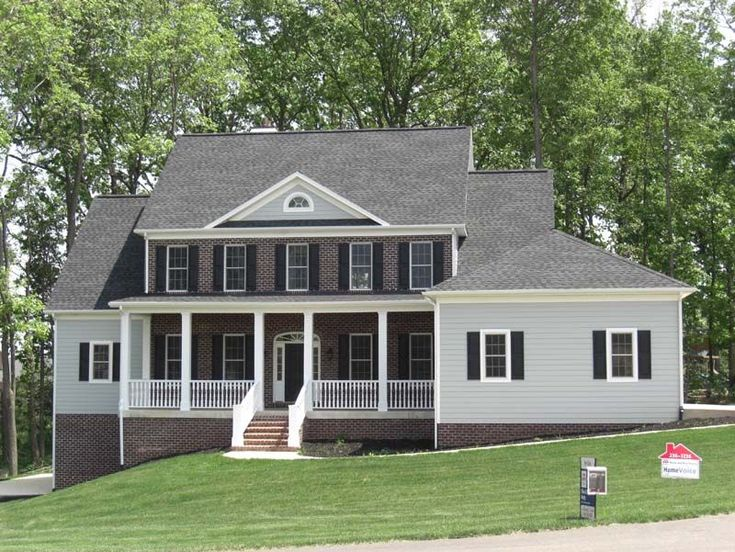 Best Charcoal Gray Shingles Yahoo Search Results Yahoo Image 400 x 300