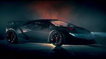 McLaren P1: The Widowmaker! - Top Gear - Series 21 - BBC - YouTube