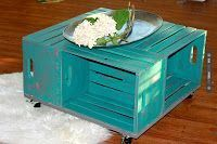 Wow! - Tutorials | CHECK OUT MORE DIY COFFEE TABLE IDEAS AT DECOPINS.COM | #diy coffee table #coffeetable #diy #diycoffeetable #enginecoffeetable #palettecoffeetable #winecratecoffeetable #table #tables #homedecor #homedecoration #decor #livingroom