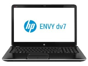 HP Envy dv7-7240us 17.3-Inch Laptop. A very affordable 17 inch laptop.