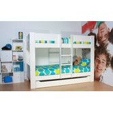 Found it at Wayfair.co.uk - Basixs Maizie Bunk Bed