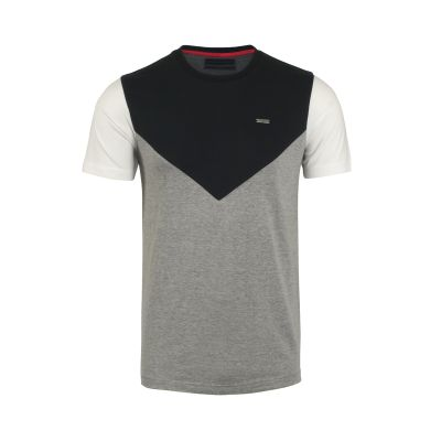 LFC Mens Fowler Tee | Liverpool FC Official Store