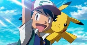 Pokemon Sun and Moon has shipped 15.44M units, helped push 3DS sales to 7.27M during… #VideoGames #during #helped #nintendo #pokemon