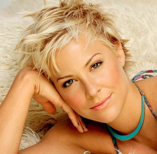 back pictures of pixie haircuts best 25 daniel ideas on 4371 | a6c61ec3163d4ce78d532c4371f40d5d brittany daniel happy birthday wishes