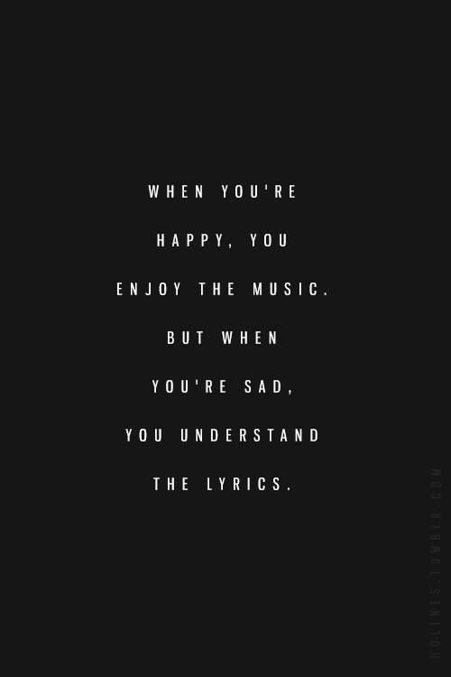 Nf Lyrics About Not Having A Perfect Life Google Search Quotes