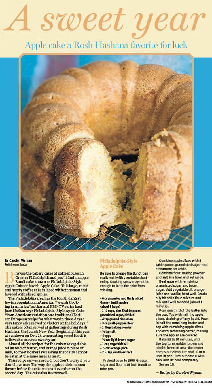 Mejores 165 imgenes de food articles recipes en pinterest here is a sweet recipe just in time for rosh hashana other food articles and forumfinder Images