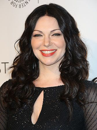 What Laura Prepon Films and TV are on Netflix in America ...