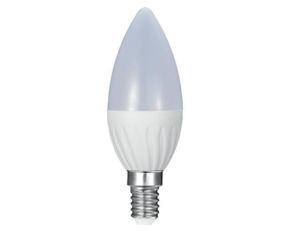 Current Lightbulb - Led Candle - Ww E14Luminous flux: 350 lumens.   Beam angle: 240°.  LED type: SMD2835.  Colour temperature: WW 3000K.  Input voltage: AC 220V - 240V.https://www.shoptodrop.co.za/product/current-lightbulb-led-candle-ww-e14/