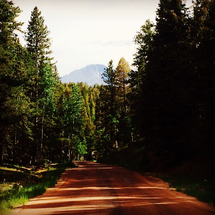 22 Best Scenic Colorado Images On Pinterest