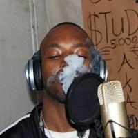 Visit AkaJona010 on SoundCloud