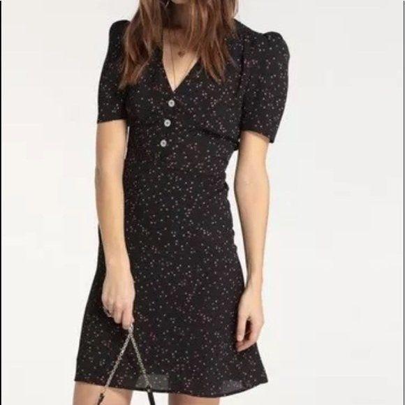 franska klänningar online