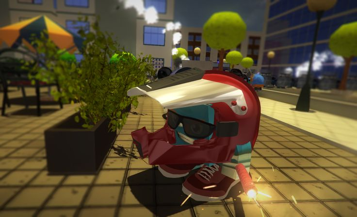 Disobey - Revolt Simulator #unity3d #videogame #indiegame #gamedev #steam #disobey