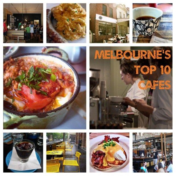 Melbourne's best cafes http://www.meldmagazine.com.au/2013/01/melbournes-top-10-cafes/