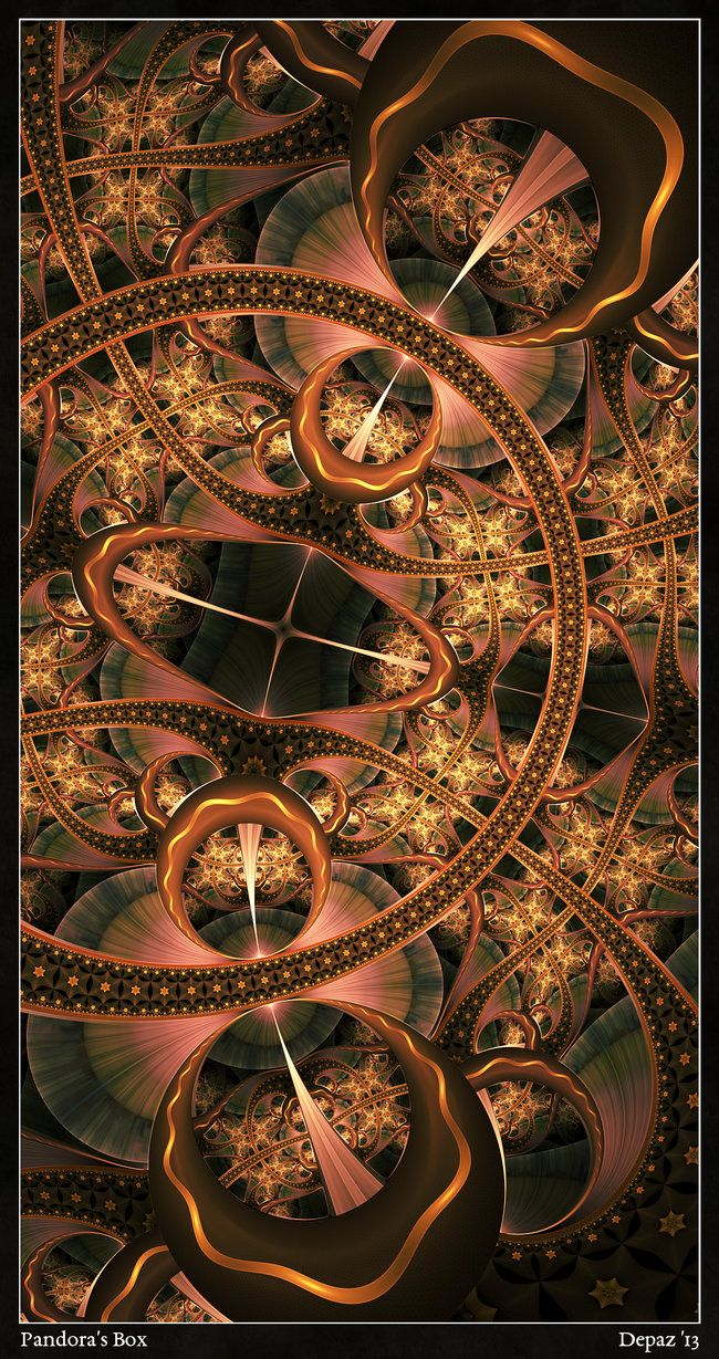 Pandoras box wallpaper image featuring english sculpture - Pandora S Box By Depaz On Deviantart