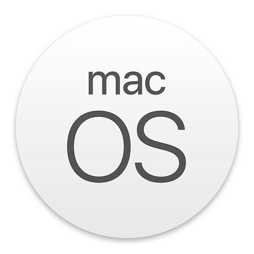 MacOS Mojave 10.14.2 latest version Free Download (With