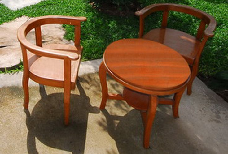 chair out door set. teak wood contact Email:asianlivingdesign@gmail.com