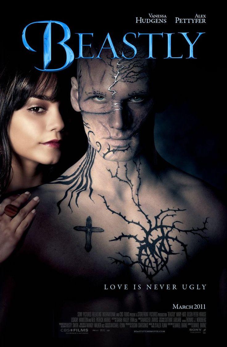 Cele mai emotionante filme de dragoste de care nu ai auzit, dar pe care trebuie sa le vezi - www.perfecte.ro