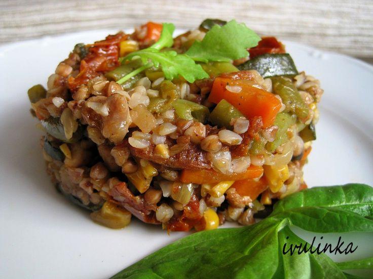 pohanka-s-restovanou-zeleninou