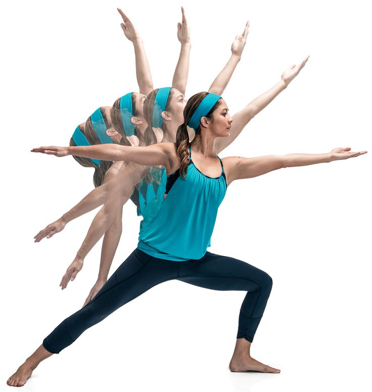 Build strength, increase flexibility and joint mobility while improving balance, focus and concentration. What better way to step into your daily life?  #Yoga