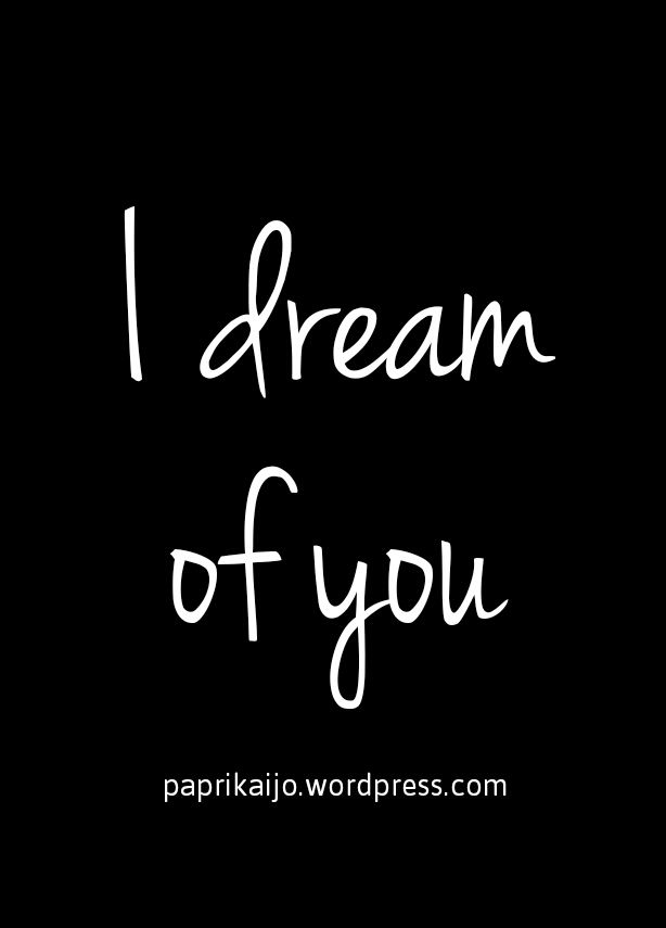 Lyric song lyrics to say i love you : 35 best quotes images on Pinterest   A quotes, Bullets and ...