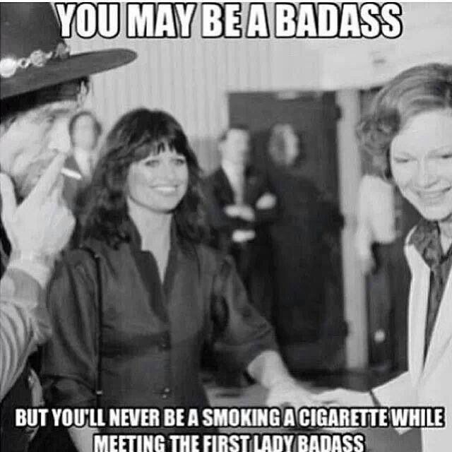 Waylon Jennings Just To Satisfy You