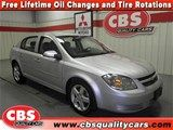 2009 Chevrolet Cobalt For Sale in Durham, NC 1G1AT58H397248386