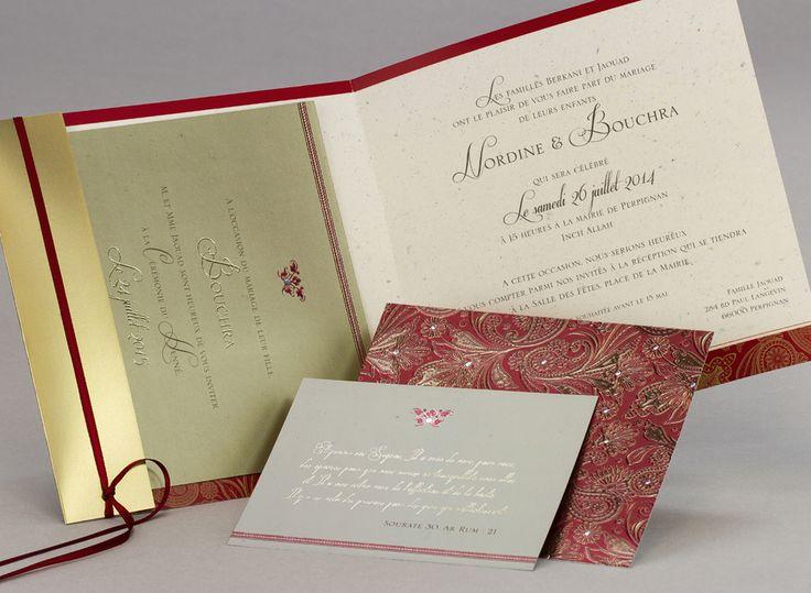 1000+ images about Einladungskarten/Papeterie on Pinterest  Hochzeit ...