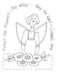 Resultado de imagem para Theodora Cleave