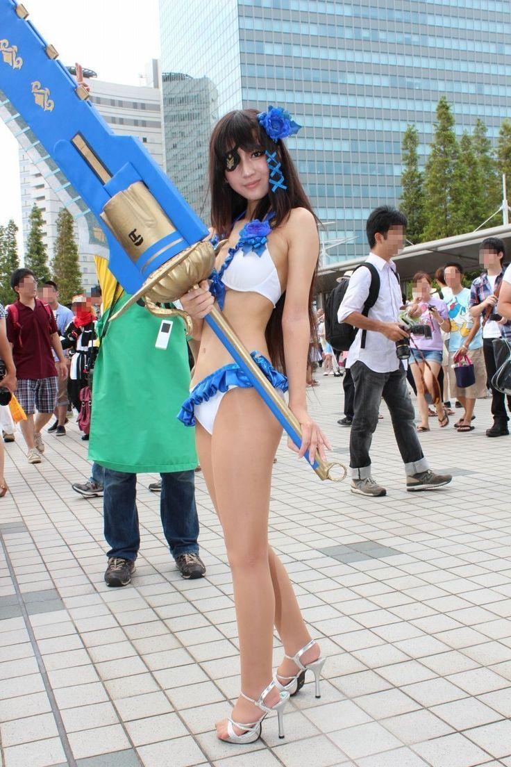 Japanese xxx school girl-7621