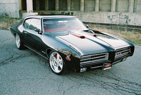 Pontiac GTO 'The Judge' #HastingsPinPals http://www.hastingsmfg.com/RingFinderMasterDetails.aspx?AppMACD=GMC%20CAR%20&AppMOCD=GENERAL%20MOTORS%20Cars&AddText=CAUTION--SHALLOW%20oil%20groove,.170%20or%20less/DEEP%20.190%20plus
