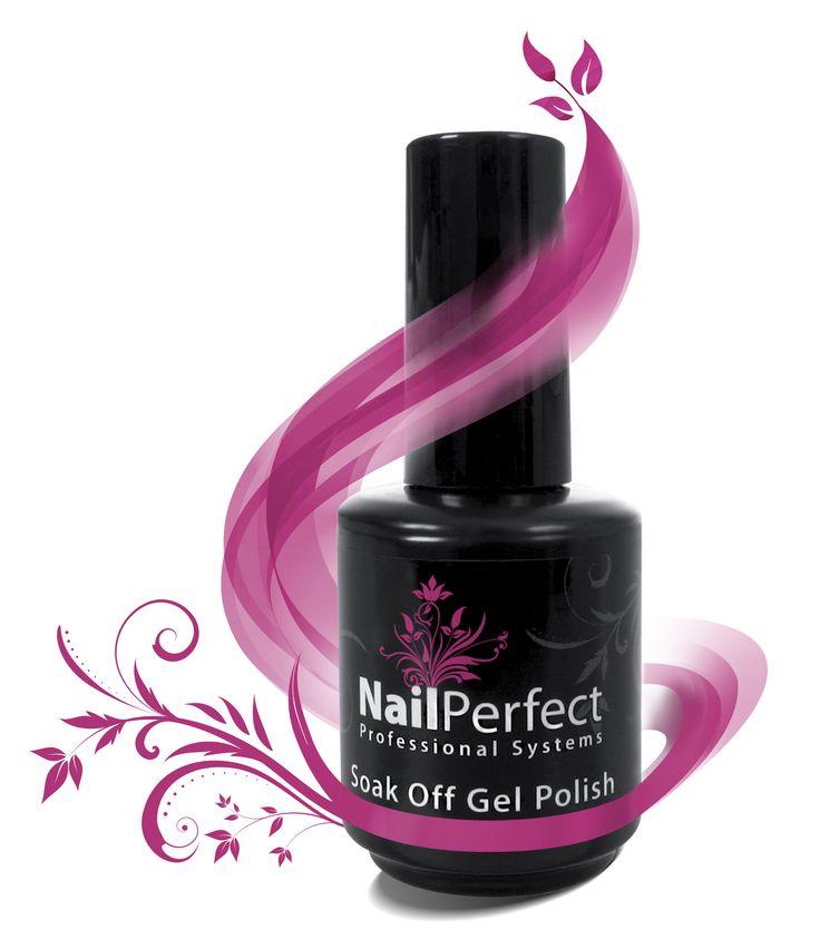 #NailPerfect #semipermanente #NBL #Scandicci #Firenze #nails #color #glamour #beauty #manicure #pedicure